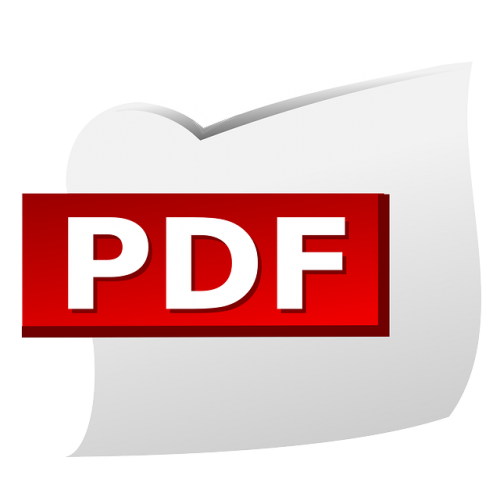 PDF Packliste China