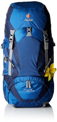 Deuter ACT Lite 35